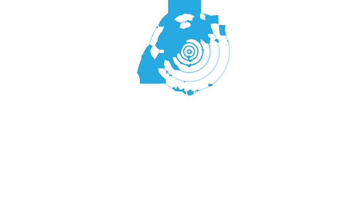 Fumex map